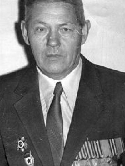 Петриков,_Николай_Александрович