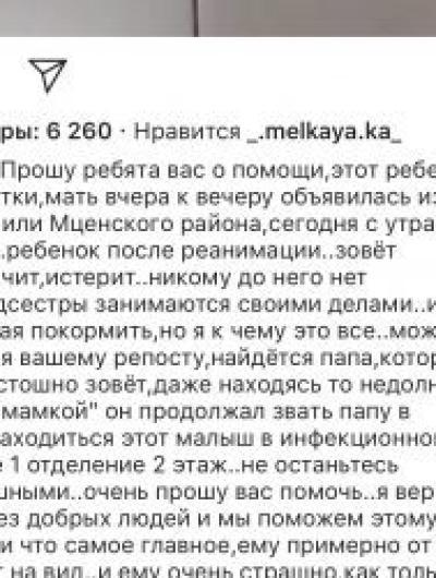 DavcCIDGhBQ