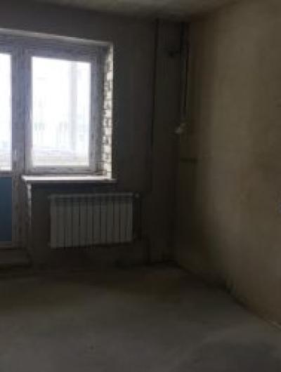 Фото из квартиры Ирины 2