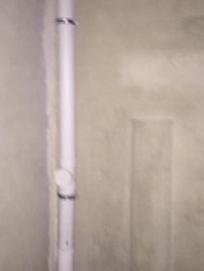Фото из квартиры Ирины 1