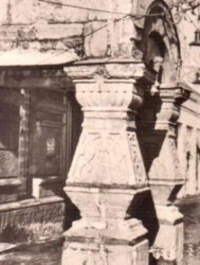 фото 8