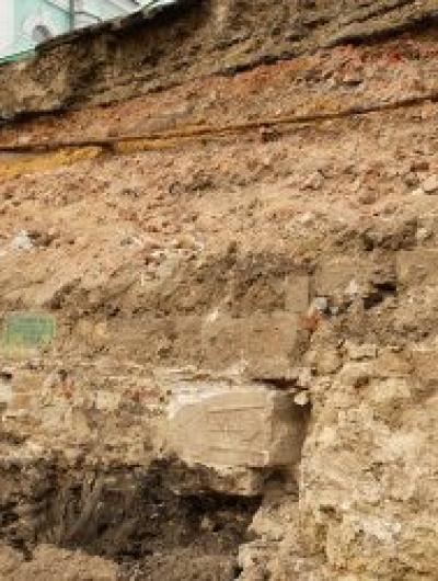 krasnyj_most_arheologija_02