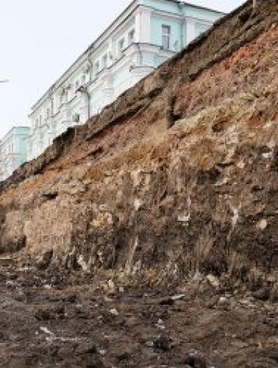 krasnyj_most_arheologija_31(1)