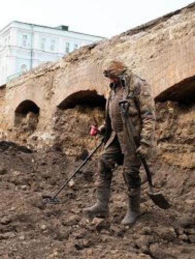 krasnyj_most_arheologija_07
