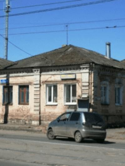 Снимок -2