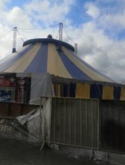 Цирк02