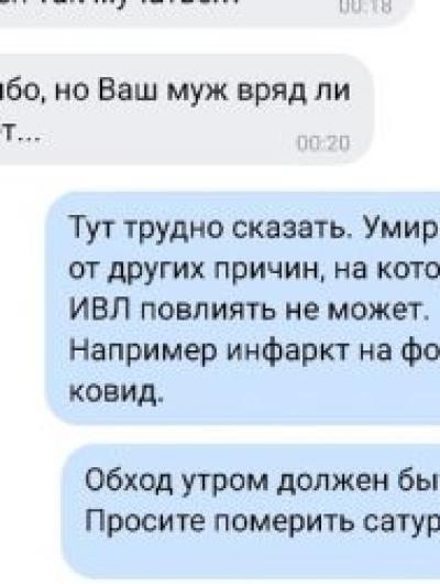yskVTzLuMqE