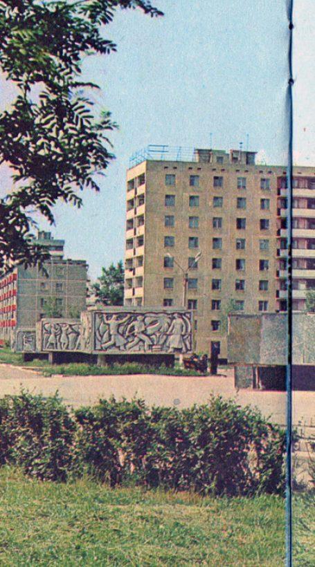 img904