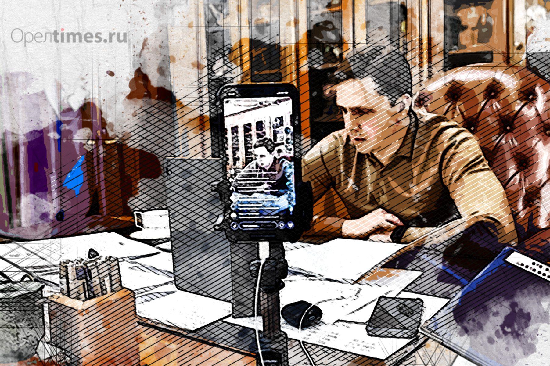 Орловский губернатор о ситуации на «скорой»: « Я даже не хочу вдаваться в подробности»