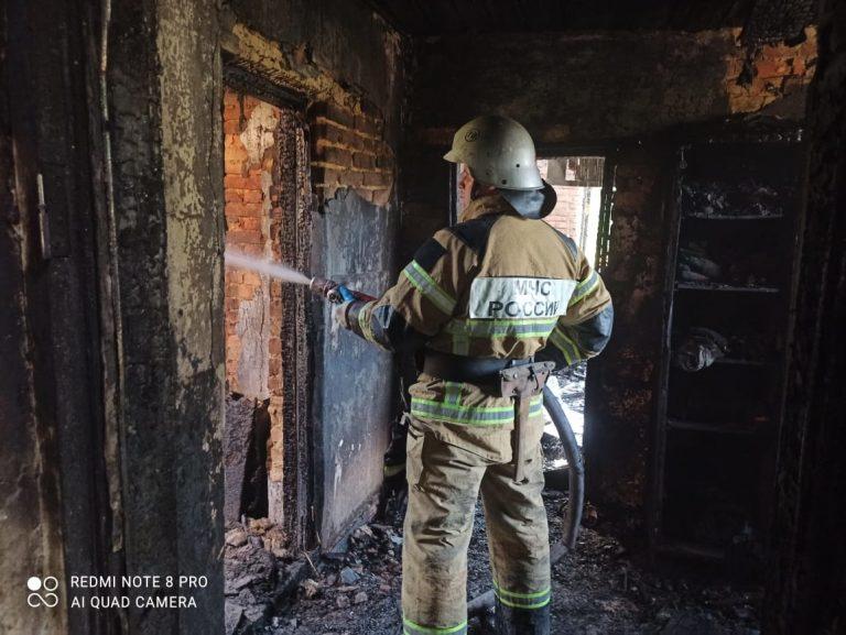 Универсам весна мценск фото после пожара